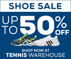Discount_sale_tennis_shoes